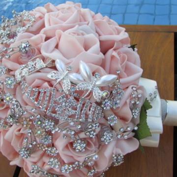 Bouquet Di Capri I