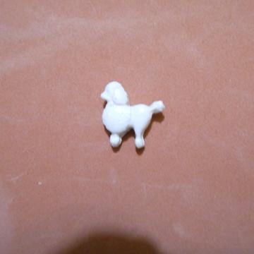 Cachorro em miniatura **
