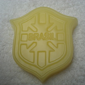 Escudo do Brasil