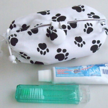 Kit higiene Lembrança festa infantil