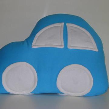 Almofada Carro