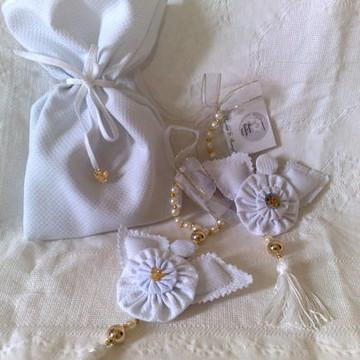 Anjo, Divino e Medalhão para Berço e decoração em diversas c