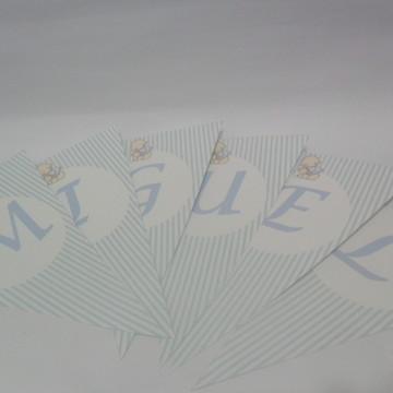 Bandeirola