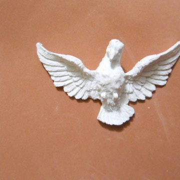 Divino Espírito Santo - Ref. 16 **