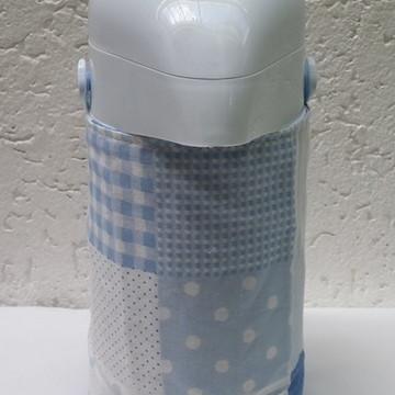 garrafa-termica