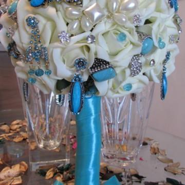Bouquet Di Capri V Tiffany