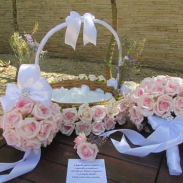 *Kit* Bouquet Di Brescia II