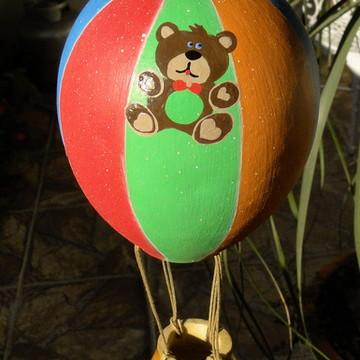 Balão De Cabaça