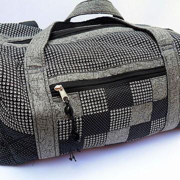Bolsa para Viagem