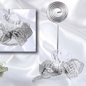 Bodas de Cristal ou Diamante - Tamanho P