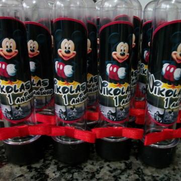 Tubet do Mickey