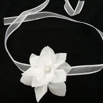 Faixa -headband