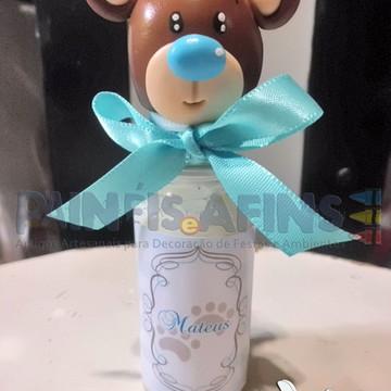 Potinho Ursinho Cheiroso