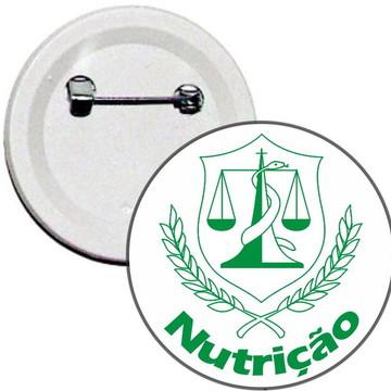 Boton Nutrição