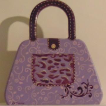 Freio de porta - bolsa N° 09