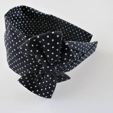 tiara faixa