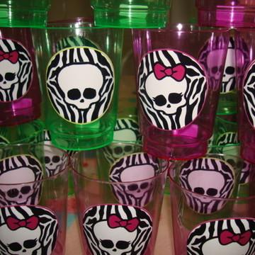 copo personalizado