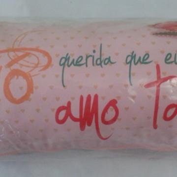 ALMOFADA PALITO AVÓ QUERIDA QUE AMO