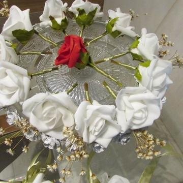 Lapelas para padrinhos e ou noivo II