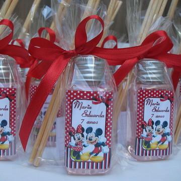 Lembrança*Mickey e Minnie*