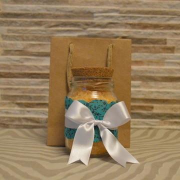 Kit banho perfumado II