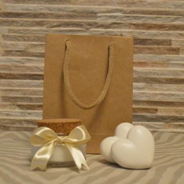 Kit banho perfumado III