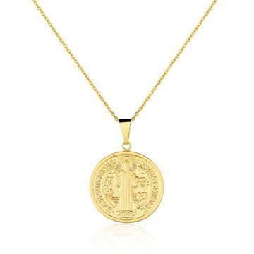 Medalha São Bento