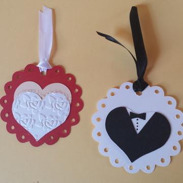 Tag - noivo e noiva