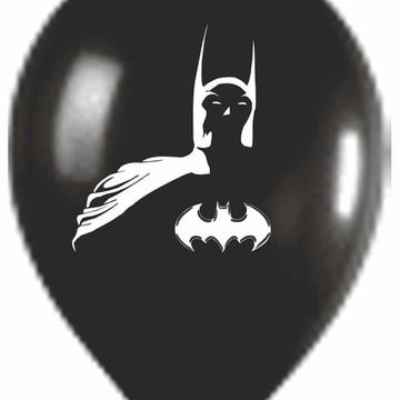 Balões Personalizados Temas da loja