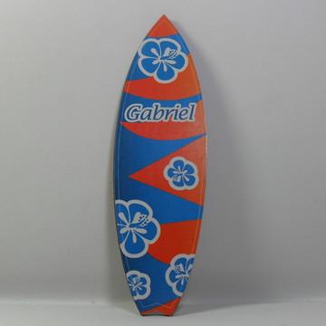 Prancha de surf 20 cm