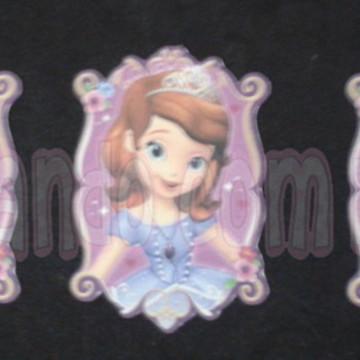 Tags Princesa Sofia