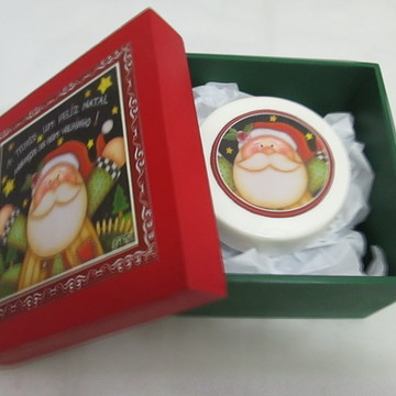 Lembrancinha de Natal Promocao!!