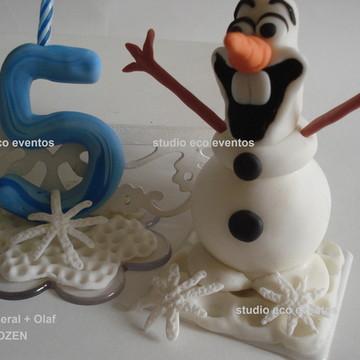 Vela + OLAF (CÓPIA PROIBIDA)