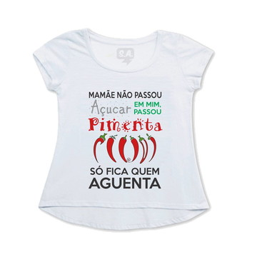 241a2b3d9f Bata ou Camiseta Divertidas de Carnaval
