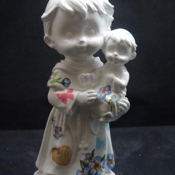 Santo Antonio Bebê