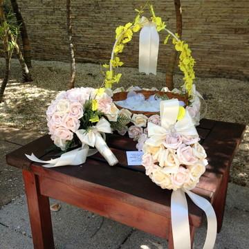 *Kit* Bouquet Di Brescia IV