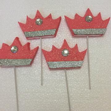 Palito Coroas
