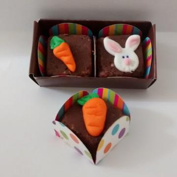 Chocolate de pascoa