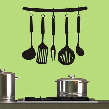 Adesivo para Cozinha