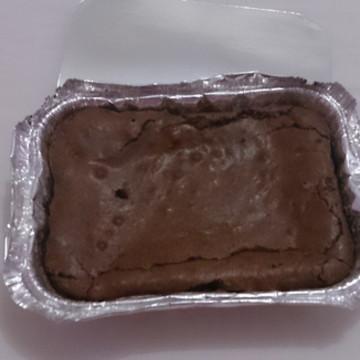 Marmita de Brownie