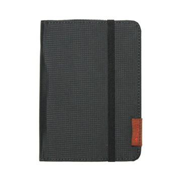 Urban Dan Liso | Porta-passaporte