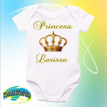 Body Princesa
