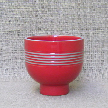 Bowl Lucca G