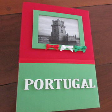 157ee937f7421 Album 250 Fotos 10 X 15 Portugal   Elo7