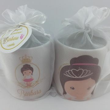 1c051a490 Embalagem para Nossos Produtos Saquinho Avulso