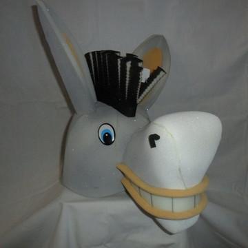 Chapéu de Burro