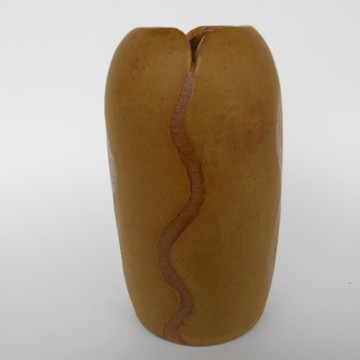 Vaso de Cerâmica-