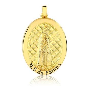 Medalja Nossa Senhora Fátima