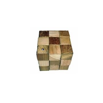 Cubo Minhoca