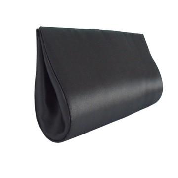 Bolsa de Mão Clutch Cetim